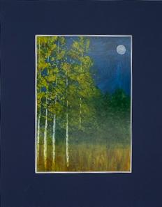 aspens-in-the-moonlight-1